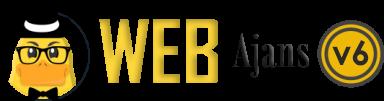 Web Ajans v6 Scripti