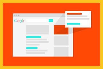 Google sağ blok reklamları kalkıyor!