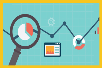 WordPress'e Analytics Kodu Ekleme